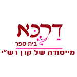 darcha_logo
