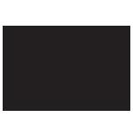van_leer_logo